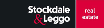 High-res-stockdale-logo